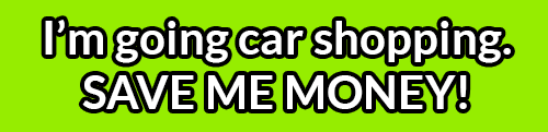 car loan pre-approve header