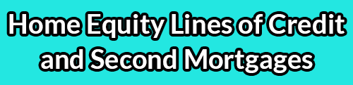 home equity line of credit header